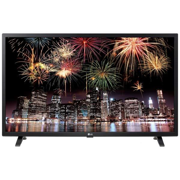 """Телевизор LED 32"""" LG 32LM6350"""