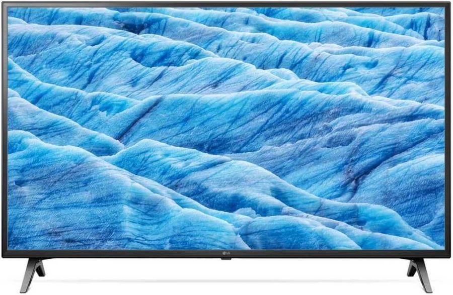 цена на Телевизор LED 49 LG 49UM7100