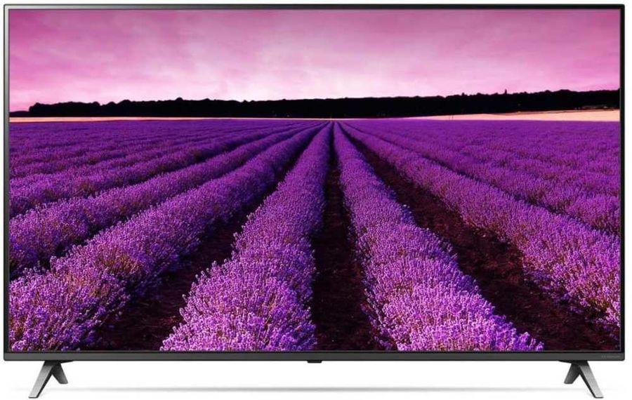 цена на Телевизор LED 49 LG 49SM8000