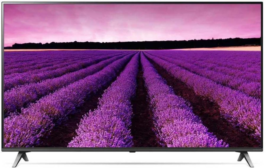 лучшая цена Телевизор LED 49