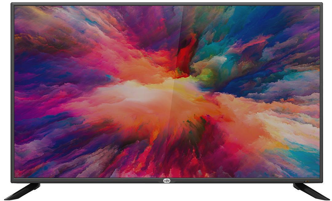 лучшая цена Телевизор OLTO 32T20H LED 32