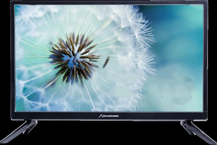 Телевизор Schaub Lorenz SLT24N5000 LED 24