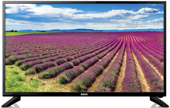 Телевизор BBK 24LEM-1078/T2C LED 24 Black, 16:9, 1366х768, 3000:1, 200 кд/м2, USB, HDMI, VGA, AV, DVB-T2, C, S2 телевизор bbk 32lem 1027 ts2c led 32 black 16 9 1366 х 768 3000 1 250 кд м2 usb vga 3xhdmi av dvb t t2 c s