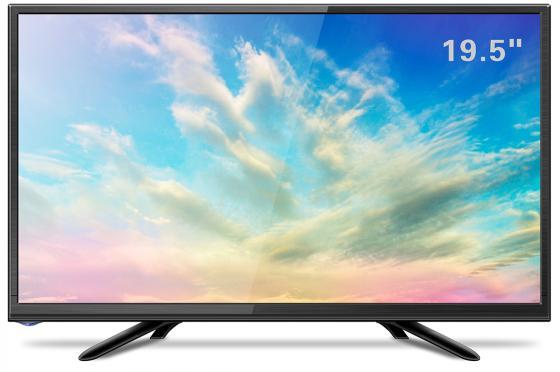 Телевизор Erisson 20LEK85T2 LED 20