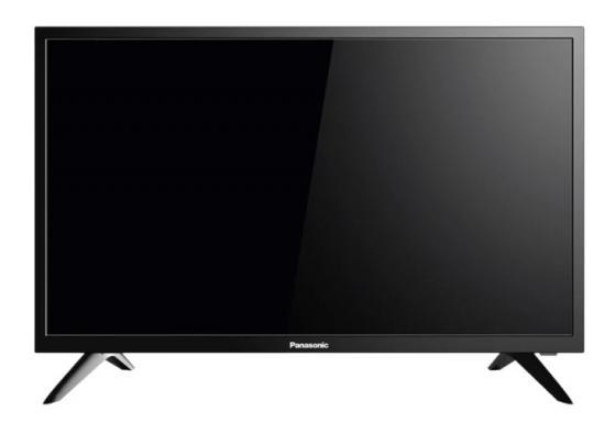 Телевизор Panasonic TX-24GR300 LED 24