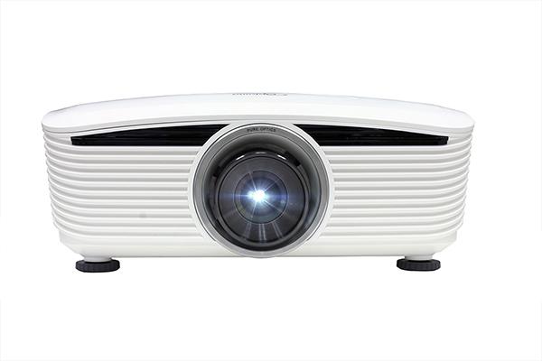 Фото - Проектор Optoma X605e (без линзы) White DLP / 1024 х 768 / 4:3 / 6000 Lm / 2000:1 термостатический смеситель termo far 1вр х 1 вр х 1 вр