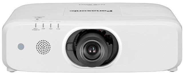 Фото - Проектор Panasonic PT-EZ590LE (Без линзы) White 3P-Si LCD / 1920 x 1200 / 16:10 / 5400 ANSI / 10000:1 b h she man si ji gu sheng wu xue yan jiu de wen ti he ren wu