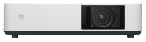 Фото - Мультимедийный проектор Sony VPL-PHZ10 White 3P-Si LCD / 1920 x 1200 / 16:10 / 5000 Lm / 500 000:1 b h she man si ji gu sheng wu xue yan jiu de wen ti he ren wu