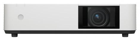 Фото - Мультимедийный проектор Sony VPL-PWZ10 White 3P-Si LCD / 1280 х 800 / 16:10 / 5000 Lm / 500 000:1 b h she man si ji gu sheng wu xue yan jiu de wen ti he ren wu