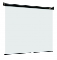 Экран настенный Digis DSOC-1102 Optimal-C формат 1:1 (180*180) MW