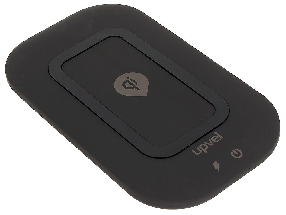 Зарядное устройство UPVEL UQ-TT01 STINGRAY Беспроводное зарядное устройство стандарта Qi зарядное устройство fenix are c2