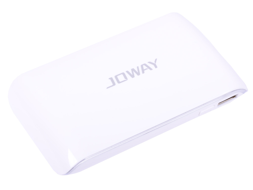 Фото - Joway акриловая ванна vagnerplast gaia 190x100 bianco vpba191gai7x 04