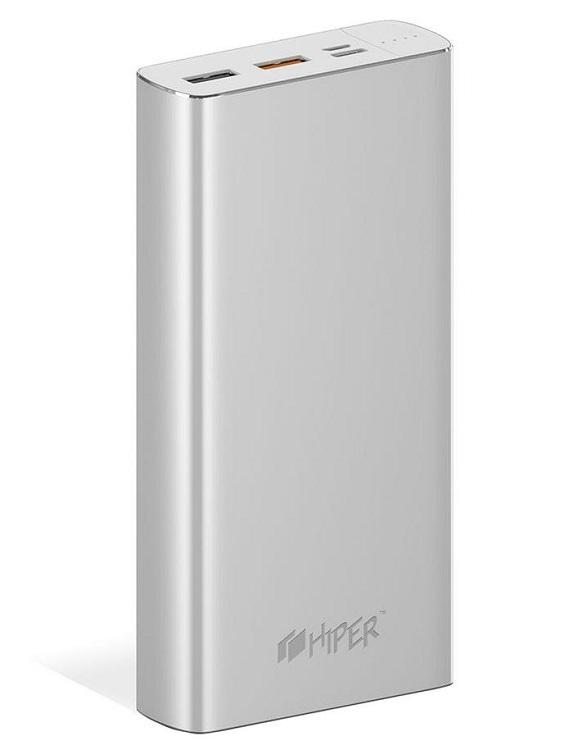 Hiper аккумулятор bosch pba 18в 2 5 ач w b