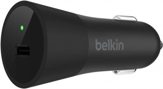 цена на Belkin
