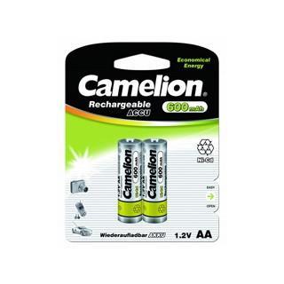 цена на Camelion