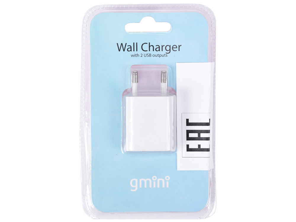 GM-WC-197-2USB gm wc 197 2usb