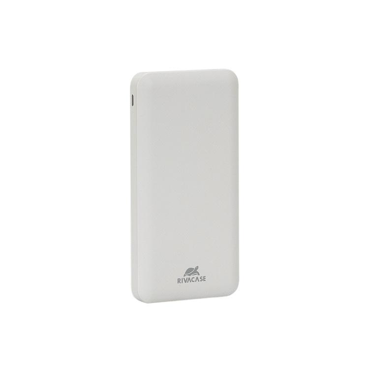Внешний аккумулятор RIVAPOWER VA2010 (10000mAh) цена и фото