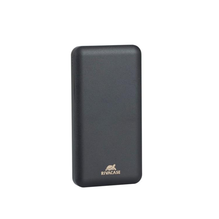 Внешний аккумулятор RIVAPOWER VA2110 (10000mAh) цена