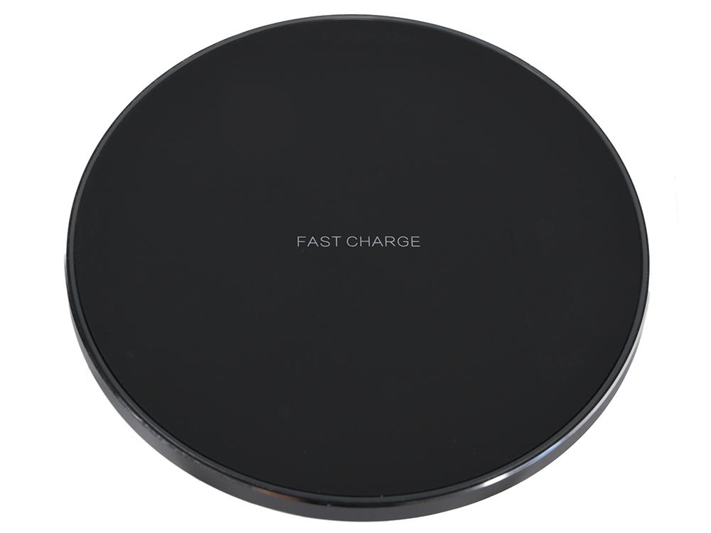 Фото - Беспроводное зарядное устройство VCOM CAD-M162 автомобильное зарядное устройство car charger vpcch34whi белое