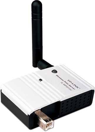 Принт-сервер TP-Link TL-WPS510U Беспроводной компактный принт-сервер, скорость до 150 Мбит/с сервер где можно читерить