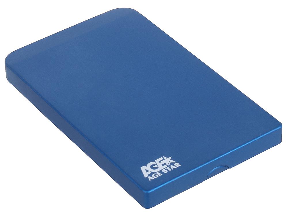 3UB2O1 (Blue) цена