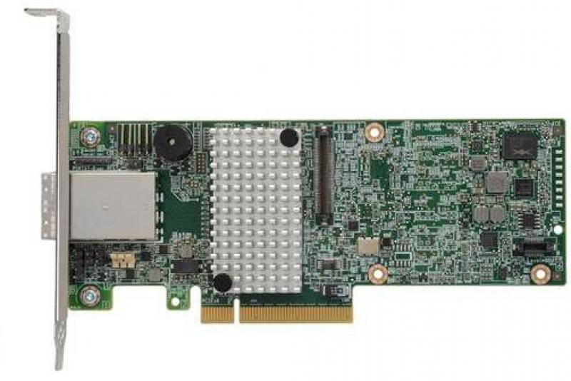 Контроллер Intel RS3SC008 928223 цены
