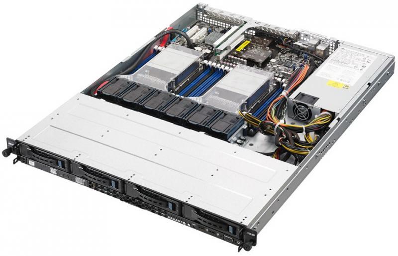 ASUS for asus k73t x73t k73ta k73tk r73t latop motherboard qbl70 la 7553p hd7670m 1gb mainboard 100