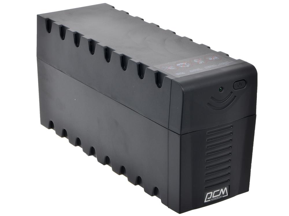 цена на RPT-600AP