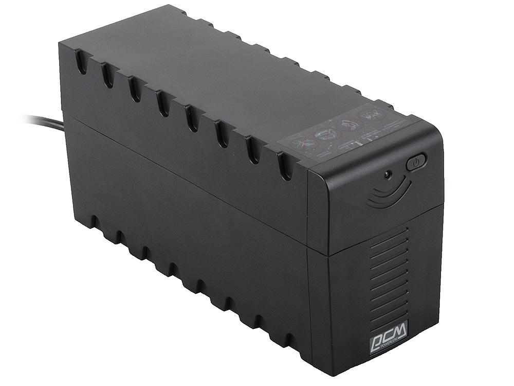 цена на RPT-600A EURO