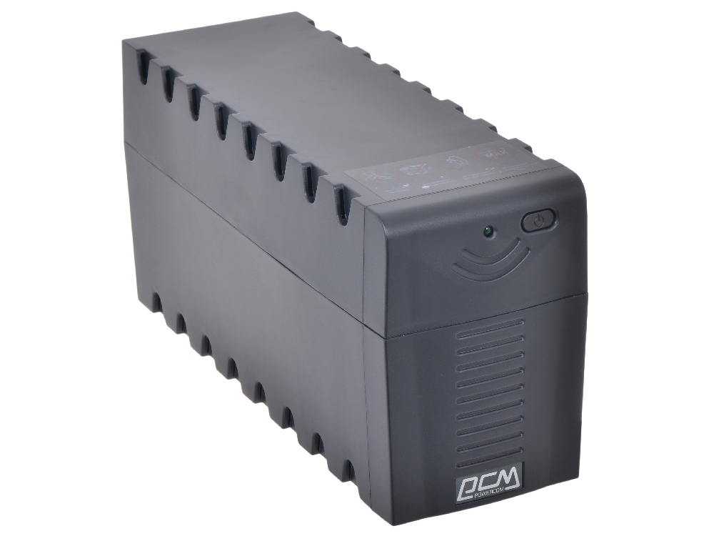 цена на RPT-800AP