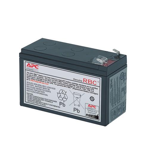 Батарея APC [RBC17] apc m10 white