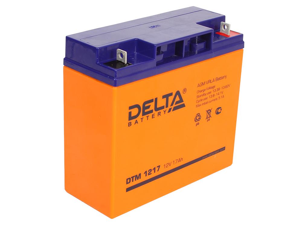 DTM 1217 цена и фото
