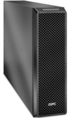 Батарея APC Smart-UPS SRT 192V 5kVA и 6kVA RM Battery Pack SRT192RMBP цена 2017