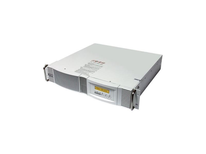 Батарея Powercom VGD-RM 72V для VRT-2000XL/VRT-3000XL/VGD-2000 RM/VGD-3000 RM ибп powercom vanguard rm vrt 1000xl 900w 1000va