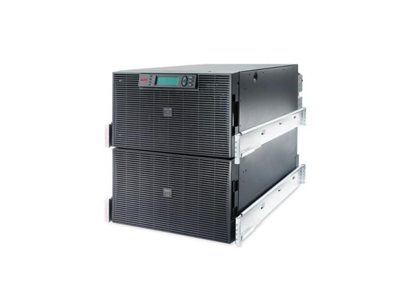 ИБП APC SMART VT 2000VA SURT20KRMXLI все цены