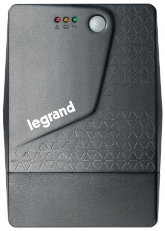 Legrand угол legrand плоский 60х16мм 30293