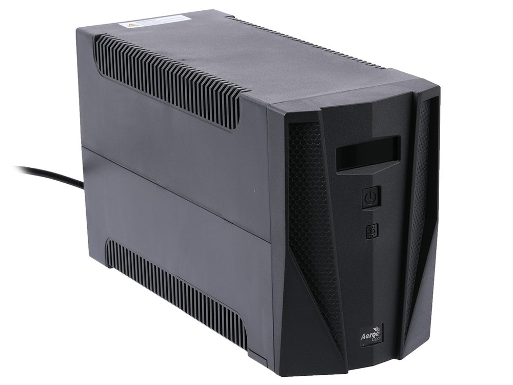 Aero Shield C1000