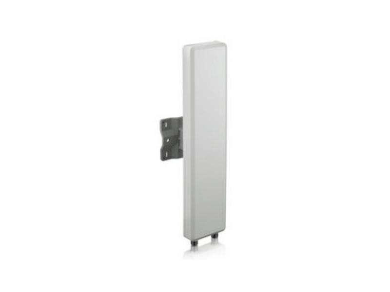 Антенна ZyXEL ANT1314 2.4GHz 14dBi цена