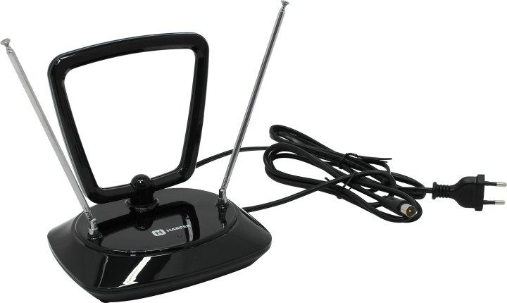 Телевизионная антенна HARPER ADVB-1415 harper