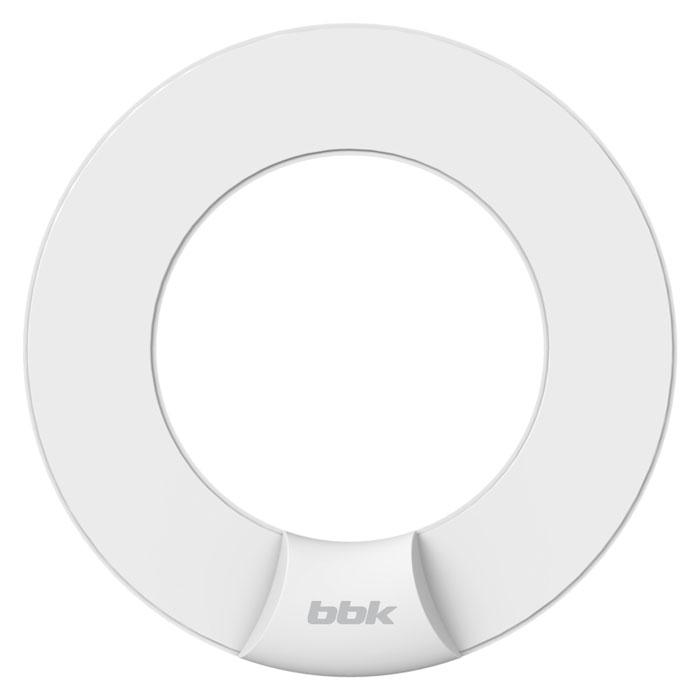 Телевизионная антенна BBK DA24 цена 2017