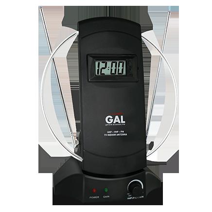 Антенна GAL AR-488AW цена