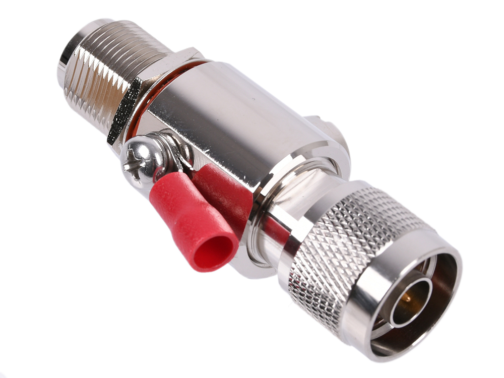 Модуль грозозащиты D-Link ANT-SP/A1A интернет камера d link dcs 700l a1a