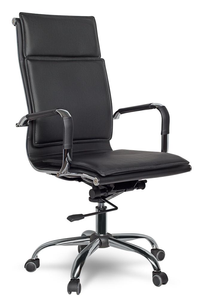 Кресло COLLEGE CLG-617 LXH-A (XH-635) Чёрный стоимость