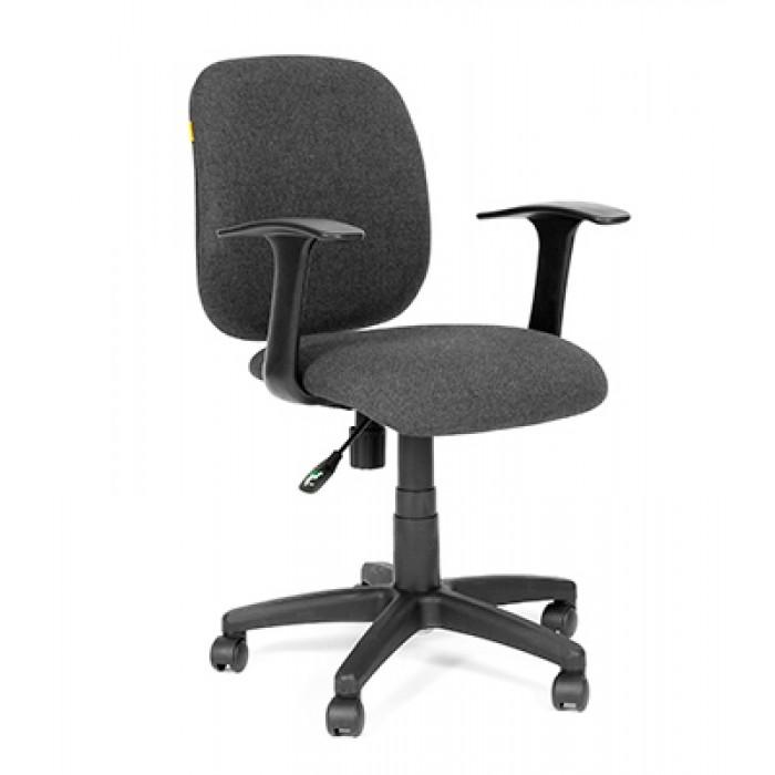 раздолье кресло офисное сатурн бордовое Офисное кресло Chairman 670 Grey Россия С-2
