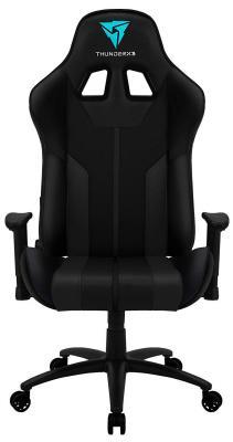 все цены на Кресло компьютерное ThunderX3 BC3-B [black] AIR онлайн