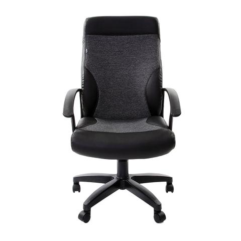 цена Кресло офисное BRABIX