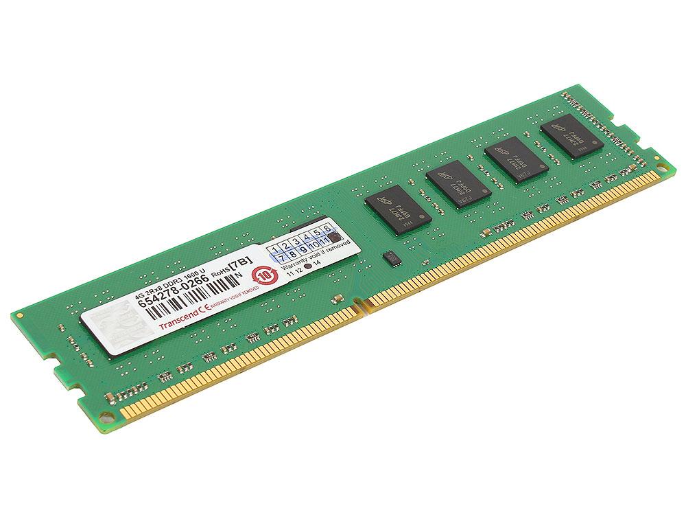 Оперативная память для QNAP RAM-4GDR3-LD-1600 Оперативная память 4 ГБ DDR3 для TS-x79U-RP, TS-x70U-RP направляющие для сетевого хранилища qnap rail a01 35 для ts ec1679u rp ts 1679u rp ts ec1279u rp ts 1279u rp ts ec879u rp ts ec879u rp