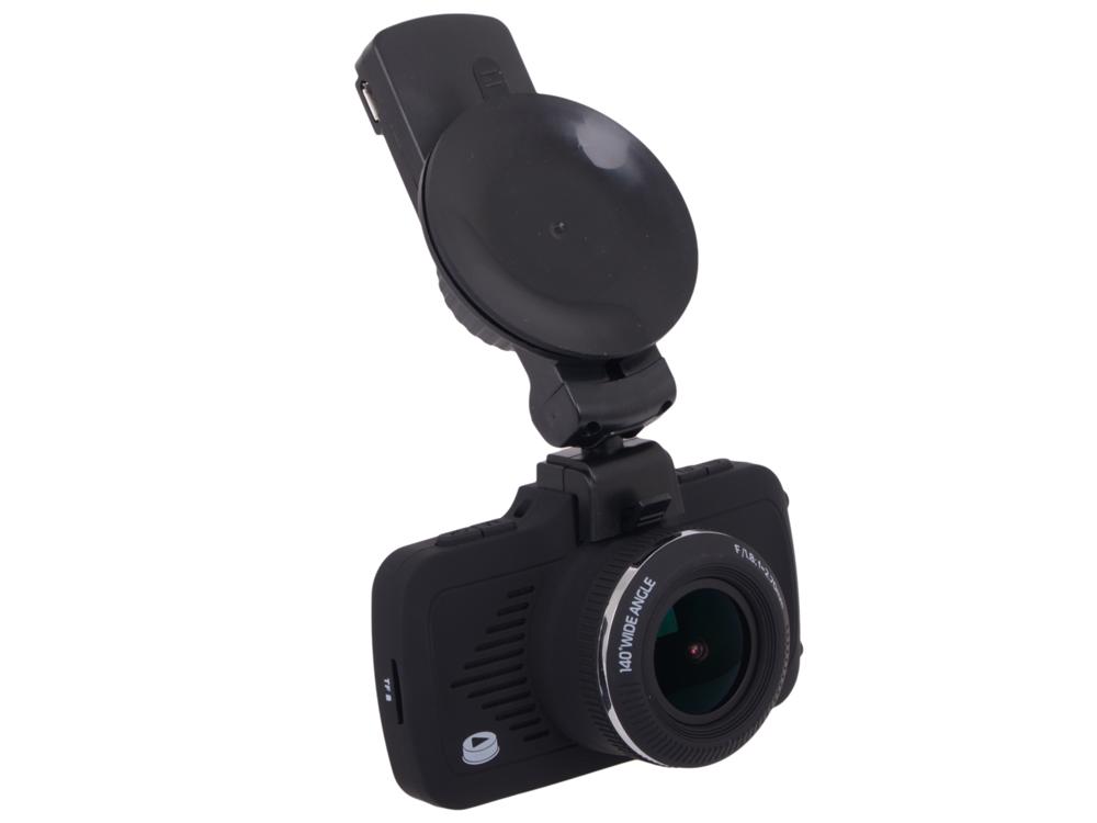 Автомобильный Видеорегистратор PlayMe BACK автомобильный видеорегистратор ritmix avr 830 g