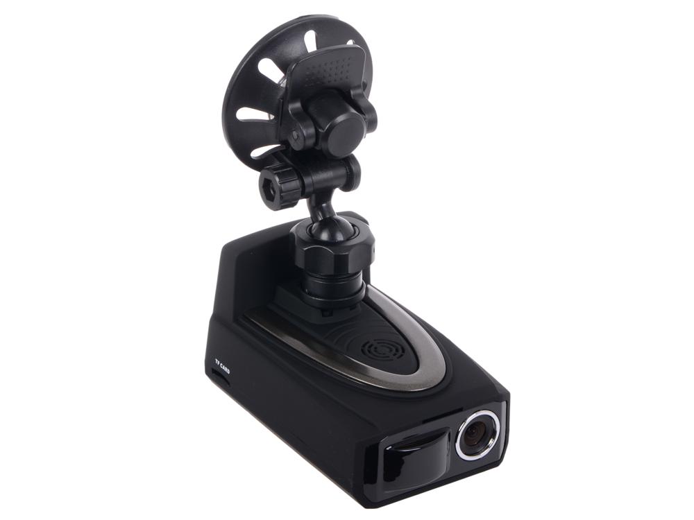все цены на Видеорегистратор с радар-детектором Artway MD-101 онлайн