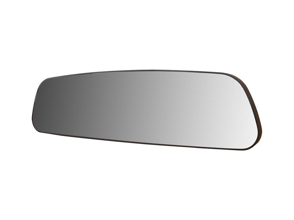 Видеорегистратор-зеркало TrendVision MR-700GP все цены